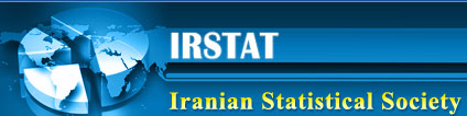 Iranian statistical society